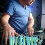 DJ Elvis